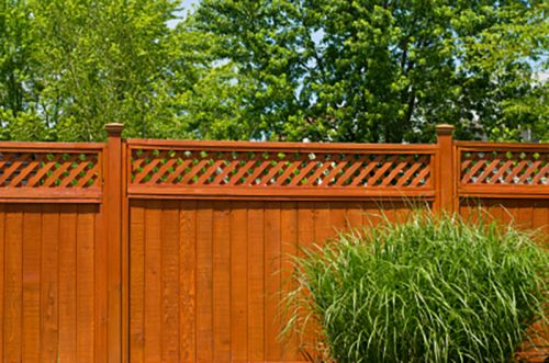 domestic-commercial-fencing-