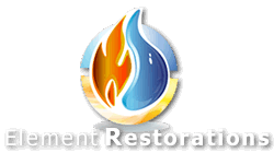 Element Restorations Logo
