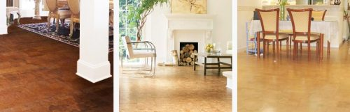 Cork.Floors
