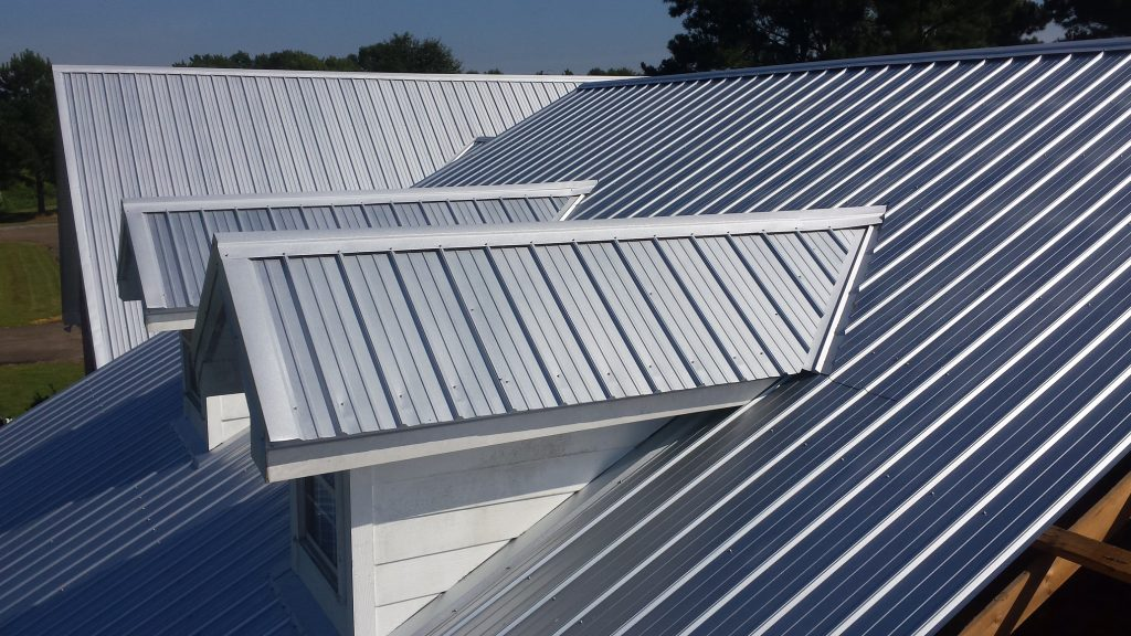 Energy efficiency. Environmentally friendly